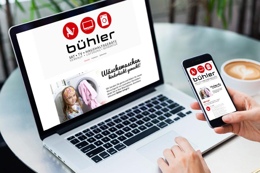Buehler-Web1