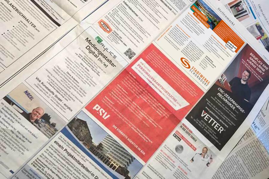 SW_Stellenanzeige-Zeitung