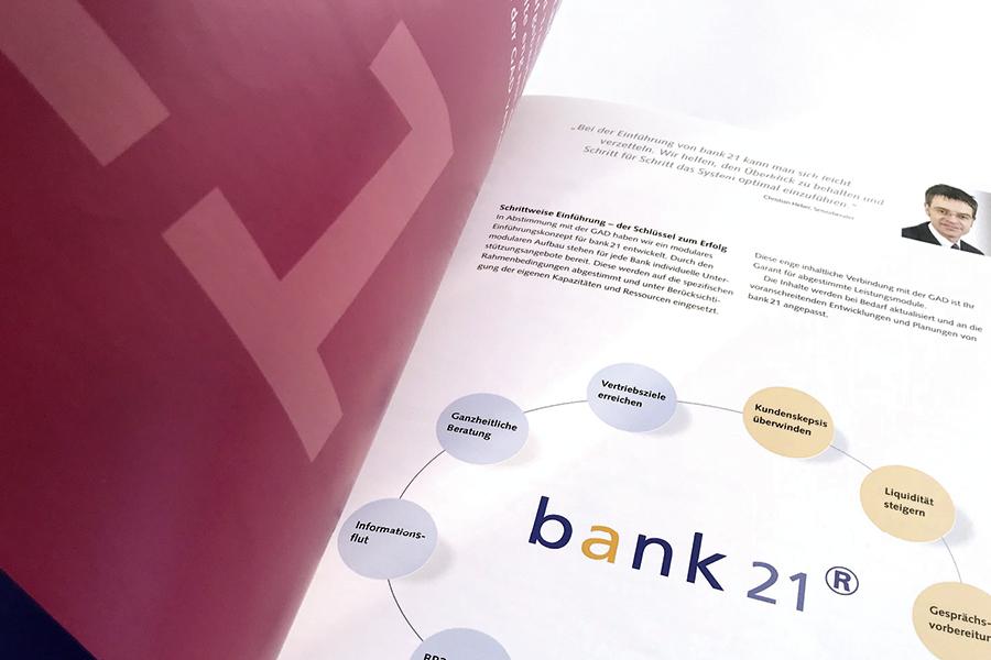 bank21-4