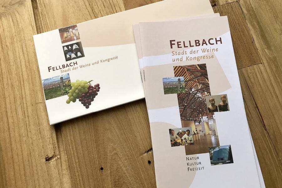 fellbach-1